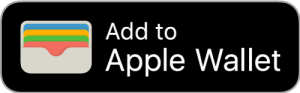 add-to-apple-wallet